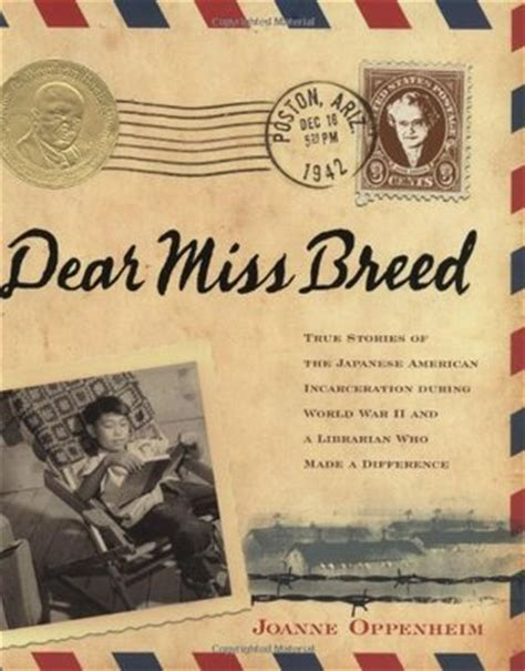 pearls for the dear books pearl harbor remembrance day castilleja school library