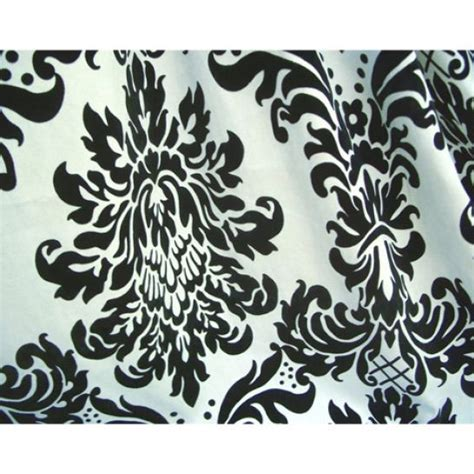 black patterned curtains black curtains black curtain panels black white curtains