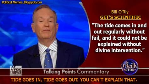 Bill O Reilly Meme - political memes 2013 11 24