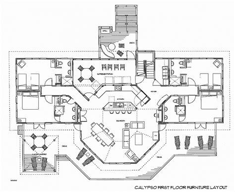 orange county convention center floor plans inspirational orange county convention center floor plan