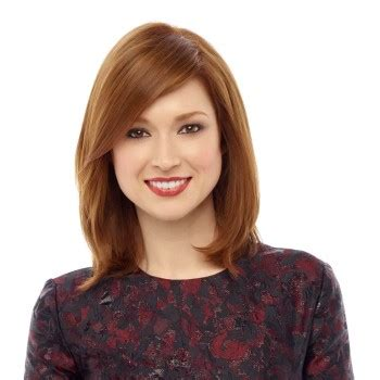 ellie kemper hair color in a box ellie kemper has her own method the dinner party download