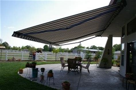 sunesta awnings cost retractable awning middletown township nj