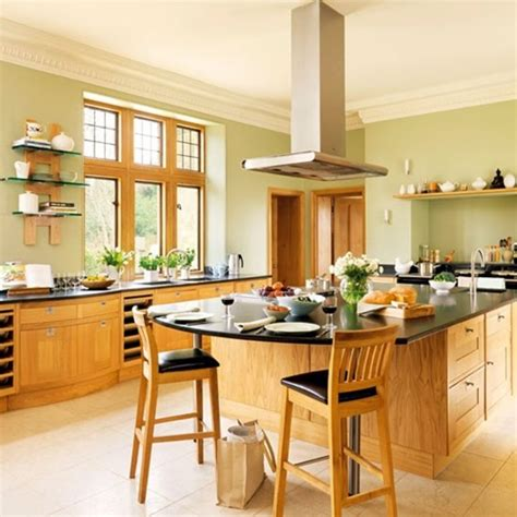 modern country kitchen design ideas modern country kitchens design interior design