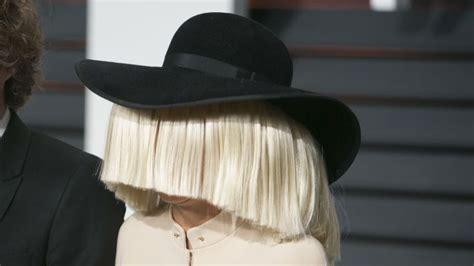 Chandelier Sia Lyrics Sia In Interview Magazine Talking Wigs And Aliens