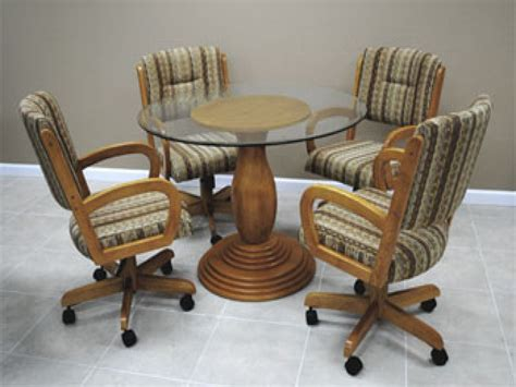 dining room table chairs with arms leather dining room chairs with arms glass dining set