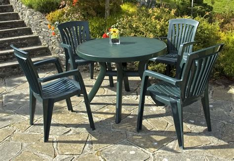 Cheap Patio Table Balcony Patio Table And Chairs Cheap Decor References