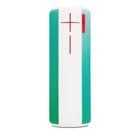 Ue Ultimate Ears Bluetooth Speaker ultimate ears ue boom water resistant bluetooth wireless