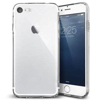 Bovon Coque Iphone 8 Plus by Coque Iphone 8 Plus Silicone Slim Transparente Etui Pour