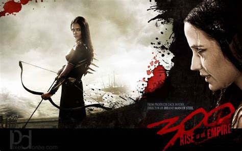 300 cast imdb 300 rise of an empire and enemy top dvd releases for