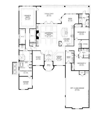 live oak homes floor plans live oak homes floor plans awesome live oak estates new home plans design