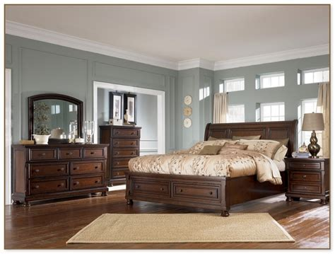 big lots king bed big lots king bed twin beds at big lots tvilum bedroom