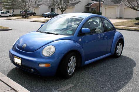 volkswagen hatchback 1999 1999 volkswagen beetle pictures cargurus