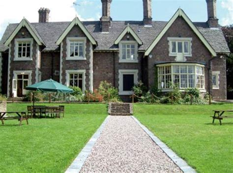 Moss Cottage Ripley by Hotels In Leicestershire Hotels And B Bs