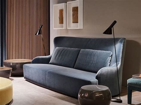 couches with removable covers sofa with removable cover duke by meridiani