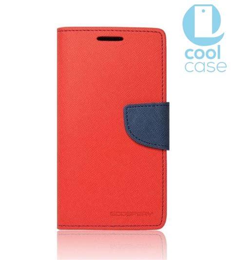 Softcasesoftshell Ultra Thin For Lenovo A2010 I Zore pouzdra obaly a kryty na mobiln 237 telefon lenovo a2010 lte