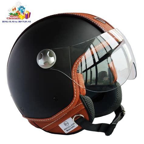 helmet design italy 2016 italian design ece dot motorcycle helmet unisex