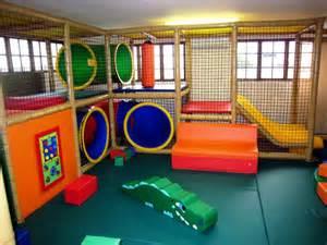 Indoor Playground Toddler Indoor Playground Atomic Themeworks Mfg Inc Dba