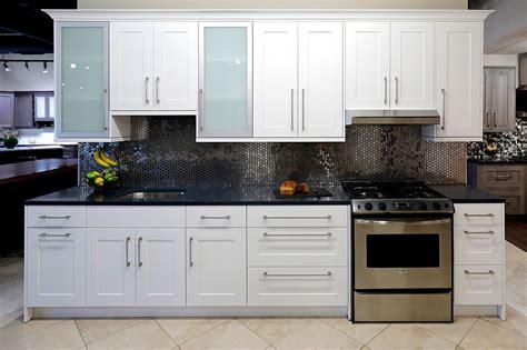 Kitchen And Bath Cabinets by Cabinets Kitchen Bath Kitchen Cabinets Bathroom
