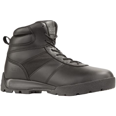 5 1 1 Tactical Shoes s 5 11 tactical 174 6 quot haste patrol boots 164969