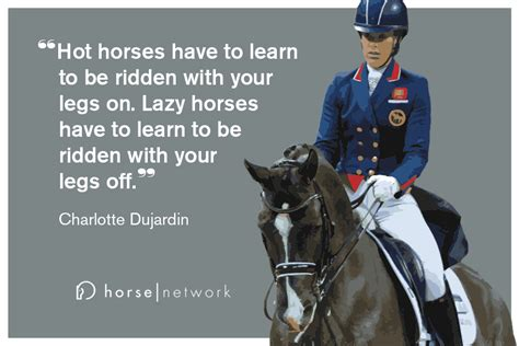 lessons with margot notes on dressage from the author of the dressage chronicles books six micro lessons with dujardin