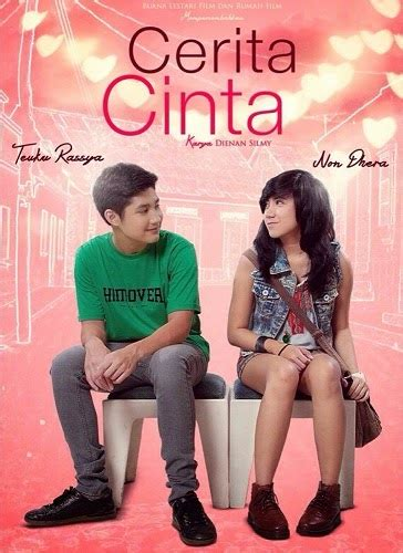 film cerita cinta 2015 download film film indonesia rilis bioskop awal 2015 arie pinoci