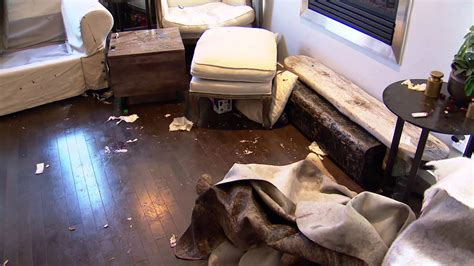 airbnb nightmare airbnb nightmare renters leave home trashed youtube