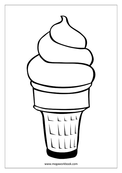 ice cream sandwich coloring page macaron ice cream sandwiches ice cream sandwich coloring