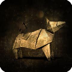 Heavy Origami - fritzhardy