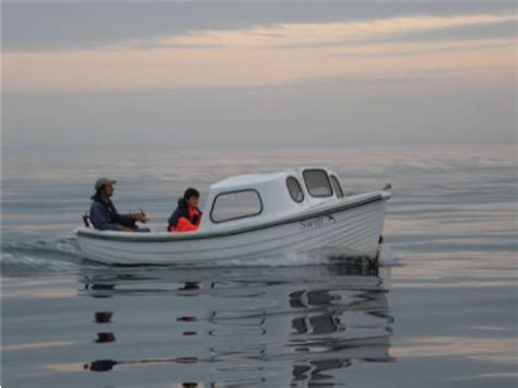 small fishing boats for sale in scotland arran boat sales 16 fishing boats for sale built in scotland
