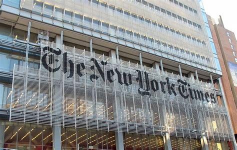 sede new york times 191 c 243 mo reducir ahora el estado de las autonom 237 as que
