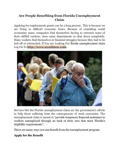 claim georgia unemployment benefits unemployment weekly claim florida unemployment weekly claim