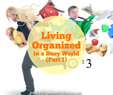 moving tips and tricks from a professional organizer moving tips and tricks from a professional organizer 9