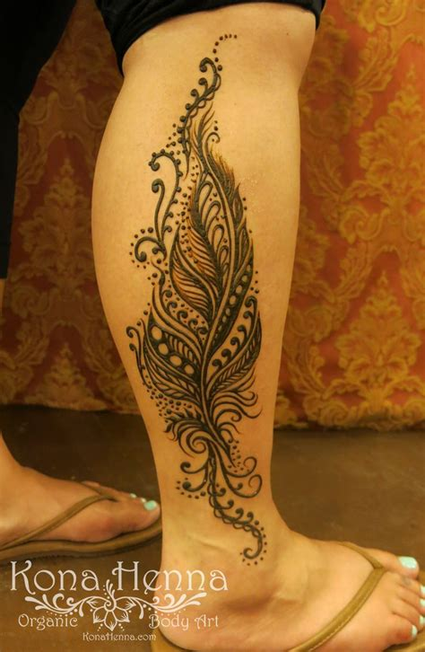 leg henna tattoo 1000 images about henna on shoulder henna