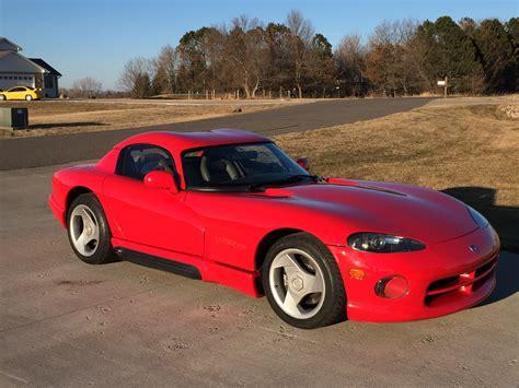 automotive repair manual 1994 dodge viper rt 10 security system 1994 dodge viper rt10 clean driver corvetteforum chevrolet corvette forum discussion