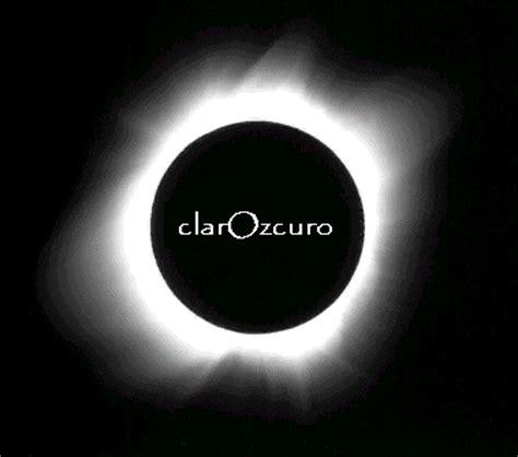 imagenes de oscuros records por qu 233 los colores oscuros se calientan m 225 s r 225 pido que