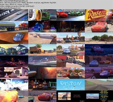 film cars 3 in romana cars 2 2011 dublat romana