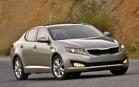 Are Kia And Hyundai Same Company Hyundai And Kia Pull Ahead In Sales Gain More U S Market