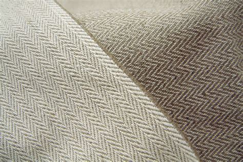tappeti italiani tappeti italiano idee per il design della casa