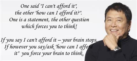 How To Find Rich To Give You Money Rich Poor Robert T Kiyosaki Nikola Brežnjak