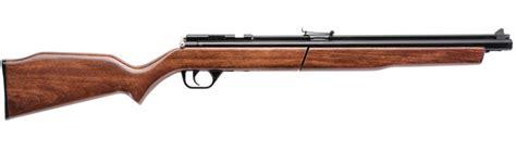 New 7shores One Original Asli Swimwear crosman benjamin 397 177 caliber pellet air rifle