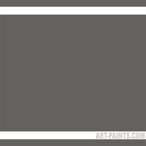 cast iron gray metalcraft spray paints 933 cast iron gray paint cast iron gray color orr