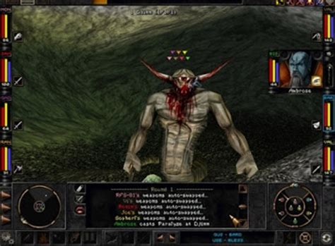 free pc games download full version brothersoft full version software free download top pc games autos post
