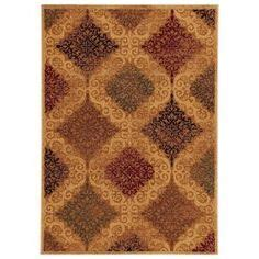 1000 images about dining room living room rugs on
