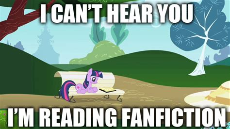 search fanfic fanfiction reading harry potter books movie search