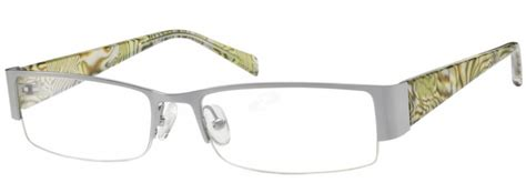 zenni optical eyeglasses ascending