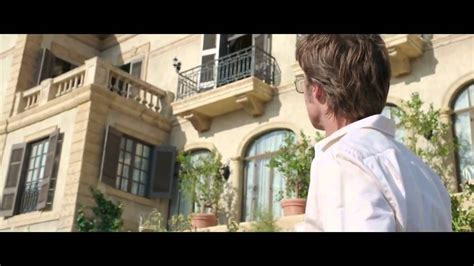 by the sea official trailer 1 2015 angelina jolie by the sea official trailer 2015 angelina jolie