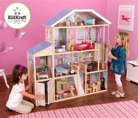 doll house games for girls top 5 best dollhouses for girls sevelina games for girls