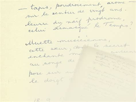 thesis australia australian digitised thesis writefiction581 web fc2