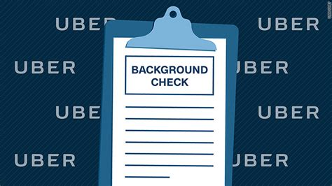 Does Uber Background Check Lawyer To Uber Turn Data On Assault Reports