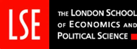 Lse School Of Economics And Political Science Mba by Home Www Lsevacations Co Uk